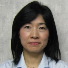 doctor_hiroe